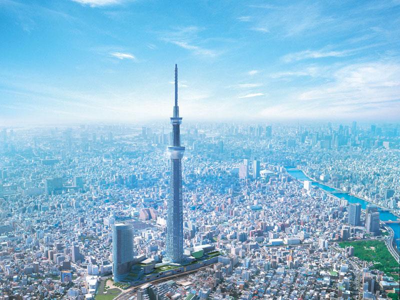 Worldchampionchip Tokyo 2020