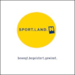 Sportland Loweraustria