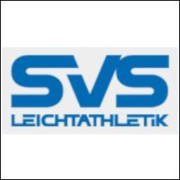 SVS Leichtathletik